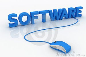software-14177545